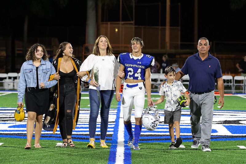 9.25.20 CSN Varsity Football & Cheer Senior Recognition-13.jpg