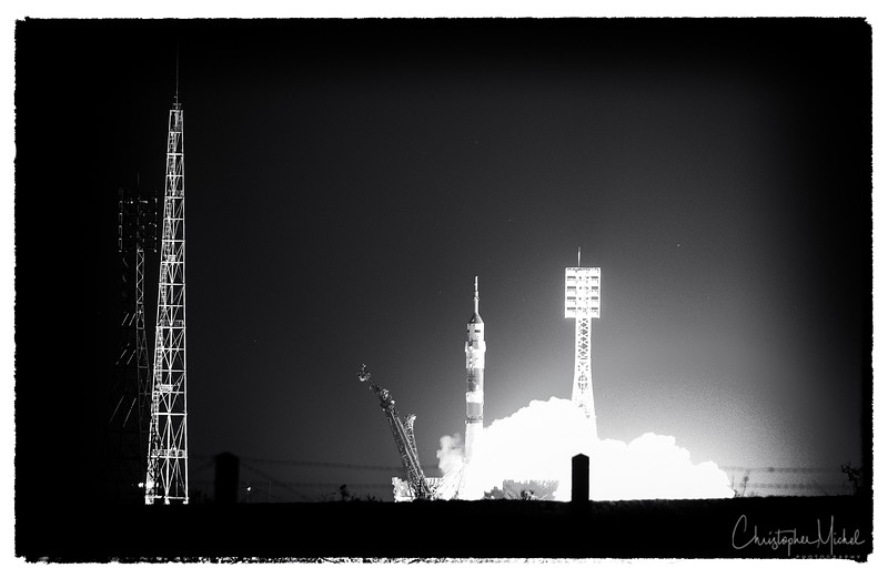 20140528_Baikonur Launch_8249.jpg