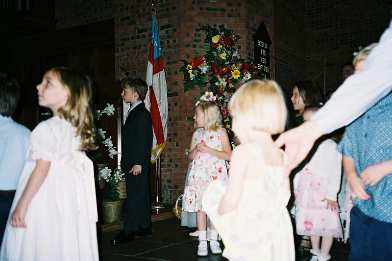 Easter 2006 020.JPG