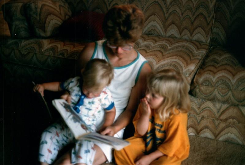1985_Summer_Norfolk_Greg_and_Summer_Lisle_Pics_0007_a.jpg