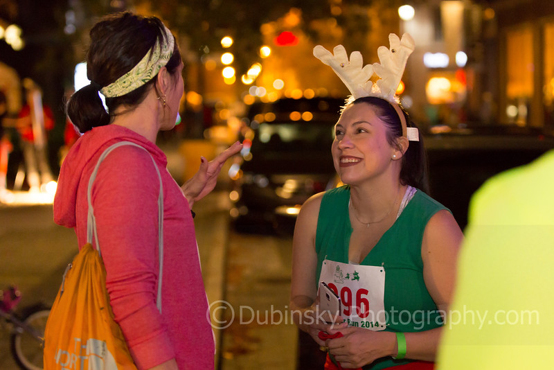 forum-35-2014-reindeer-run-0397.jpg