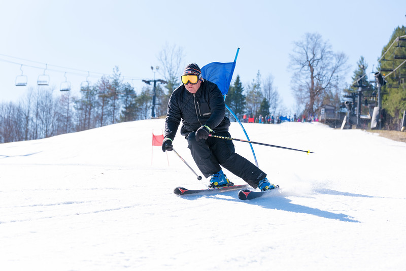 56th-Ski-Carnival-Sunday-2017_Snow-Trails_Ohio-2455.jpg