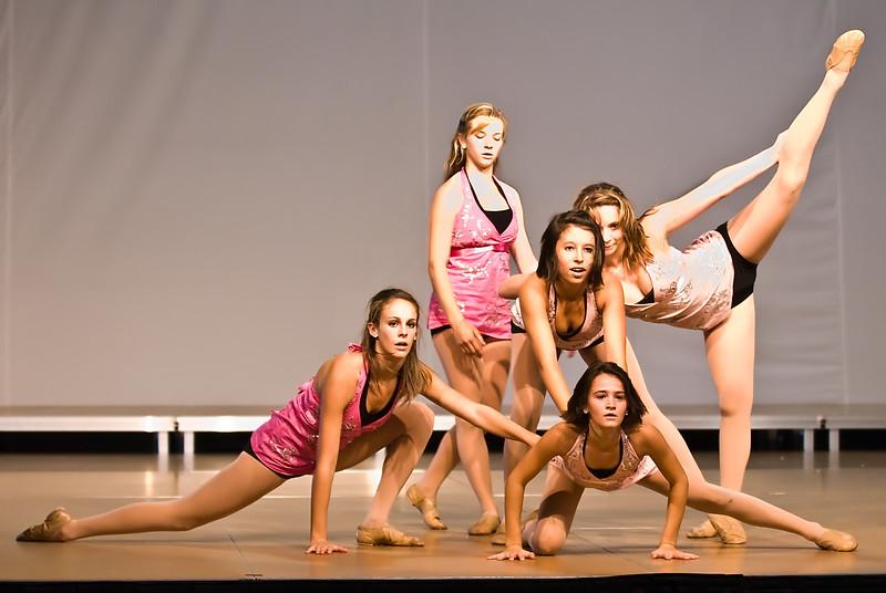 2009_Katy_Dance_student_cho