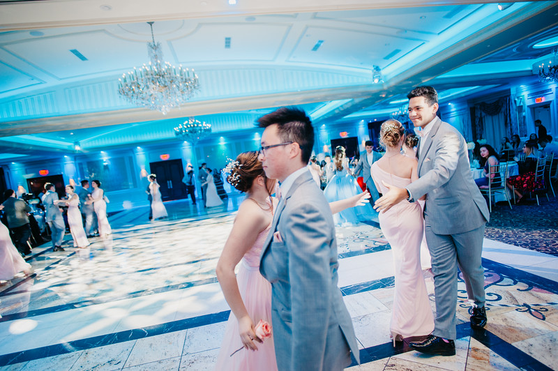 First Dance Images-227.jpg