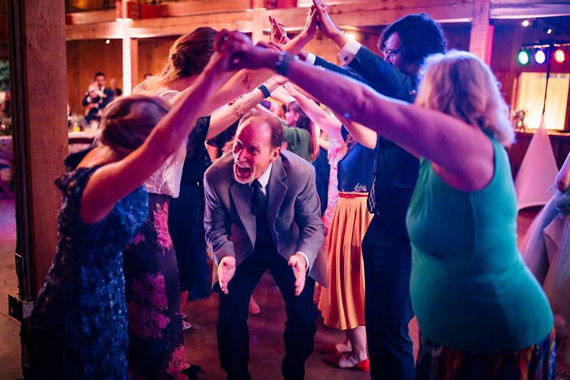 882-CK-Photo-Fors-Cornish-wedding.jpg