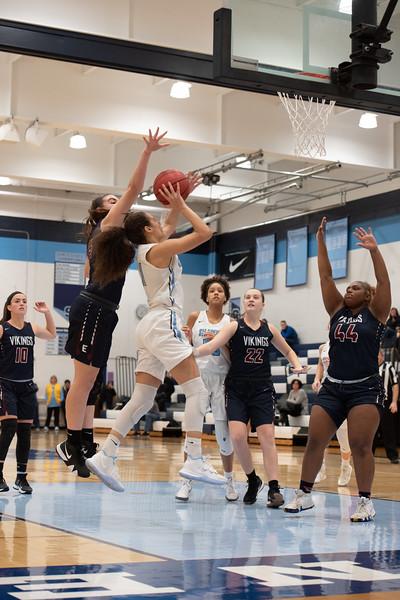 girls basketball vs eastern (54 of 54).jpg