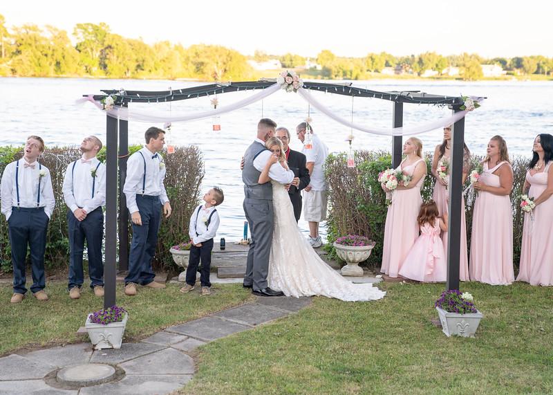 Robison-Wedding-2018-341.jpg