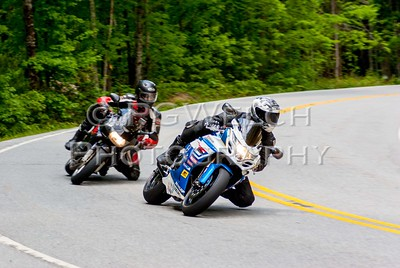US178 05/10/2015 Motorcycles