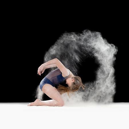 Molly Barlett