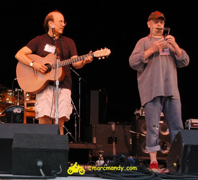 Phila Folk Fest- Sun 8-28 559 Modern Man.JPG