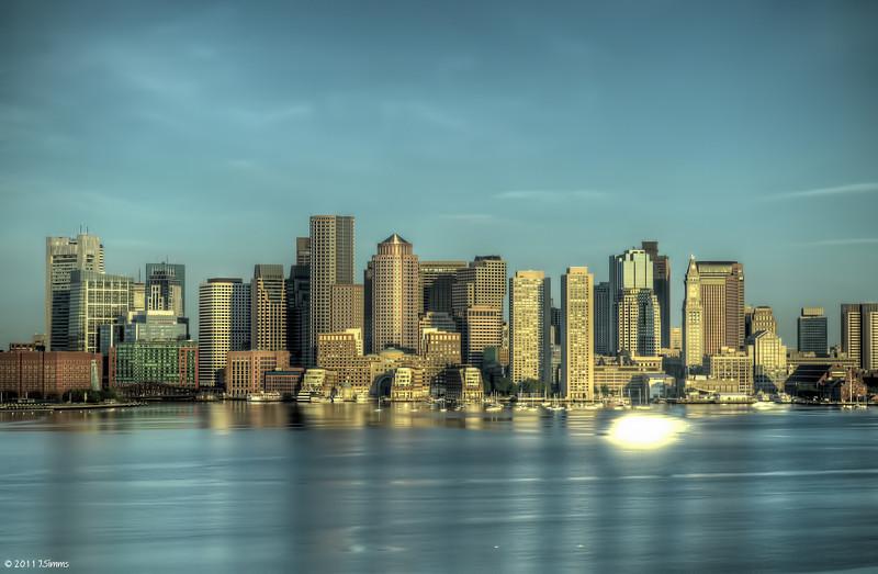 Boston - June20 @ 5 50am.jpg