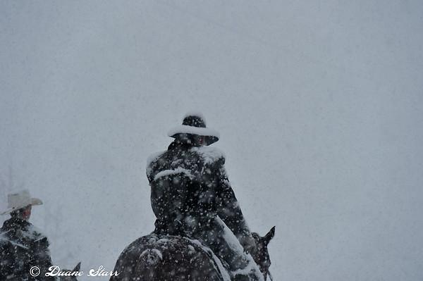 2010 Oct 15 Cowboys & Snow Storm