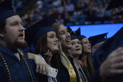 34549 Davis College Graduation