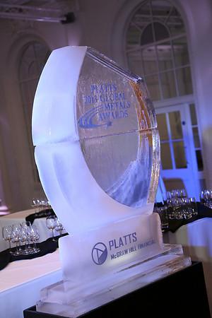 2013 Platts Global Metal Awards