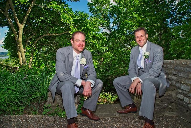 Kohnen Wedding Eric and Alex  20170506-16-40--7160.jpg
