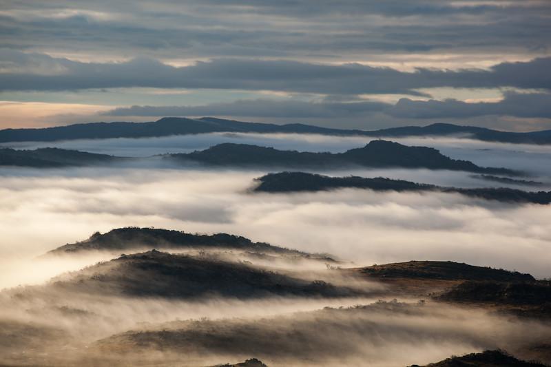 Mt Jagungal-1552.jpg