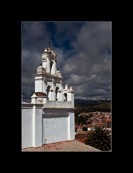 sucre church.jpg