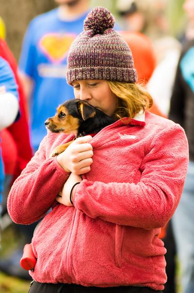 10-11-14 Parkland PRC walk for life (110).jpg