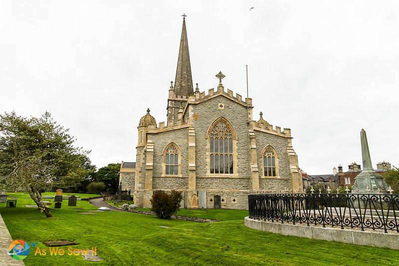 Derry-00034.jpg