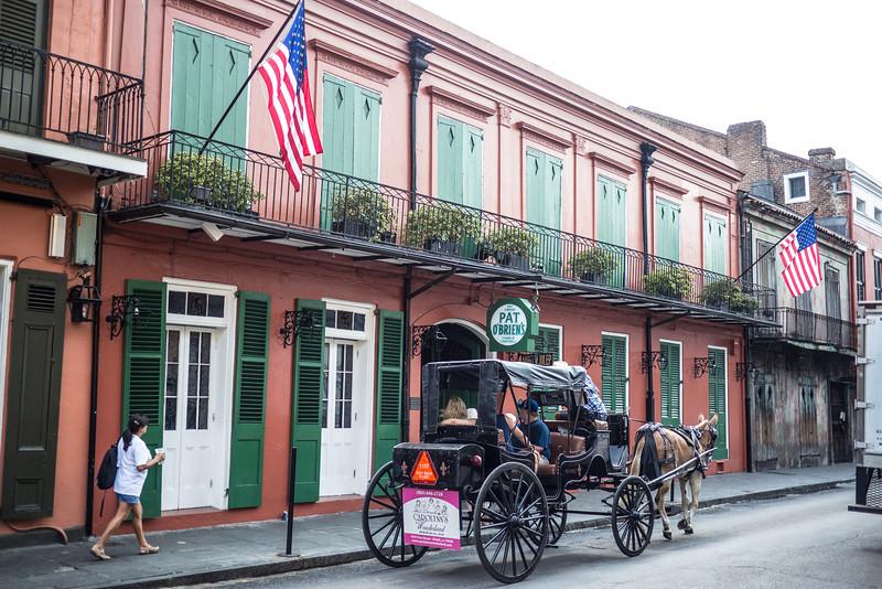 New Orleans 5-12 (721 of 471).jpg