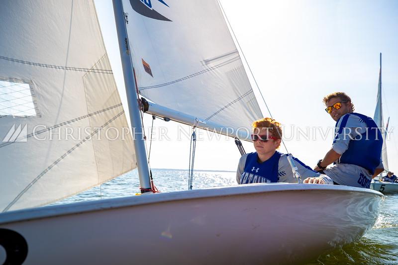 20190910_Sailing_282.jpg