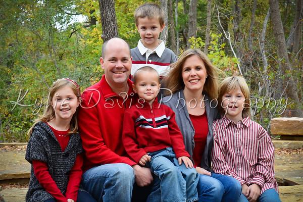 Friesland Family
