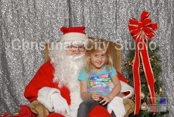 12/09/16 Santa Shop