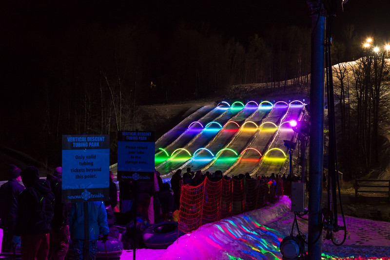 Glow-Tubing_2-10-17_Snow-Trails-Mansfield-Ohio-0578.jpg