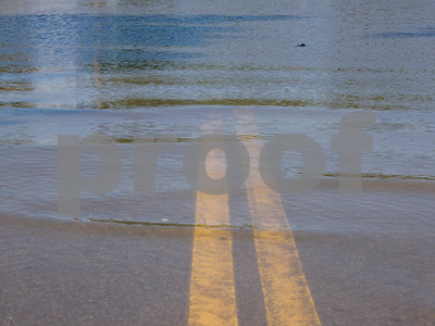 national-weather-service-issues-flood-warnings-across-east-texas