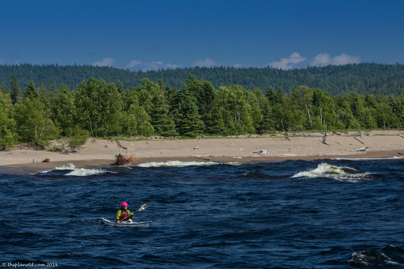 Slate-islands-kayaking-ontario-41.jpg