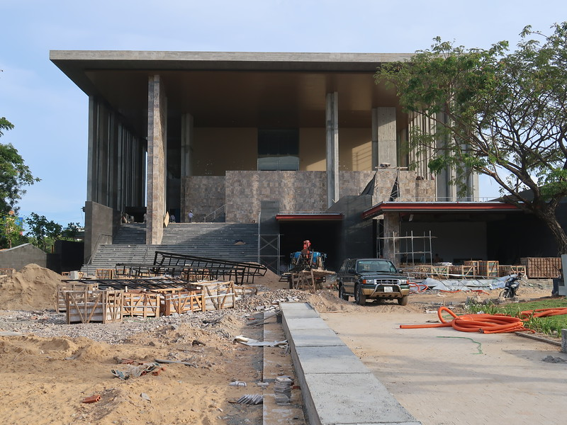 IMG_1499-binh-dinh-conference-centre-construction.JPG