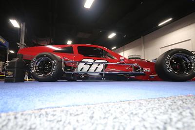 01-22-17 Oaks-Motorsports Show
