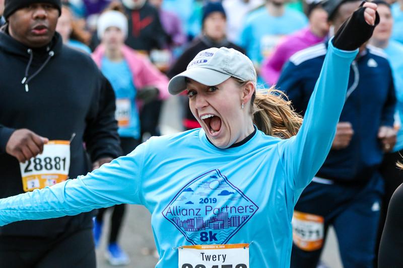 2019 Richmond Marathon 036.jpg