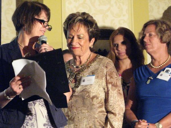 Rebecca award.jpg