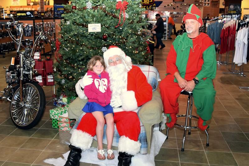 2014 Santa Visits J&P Cycles Florida Superstore (51).JPG