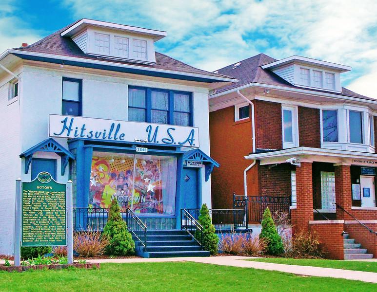 A HITSVILLE USA MOTOWN_edited-4.jpg