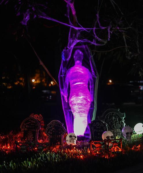 Halloween at the Barn House-87.jpg