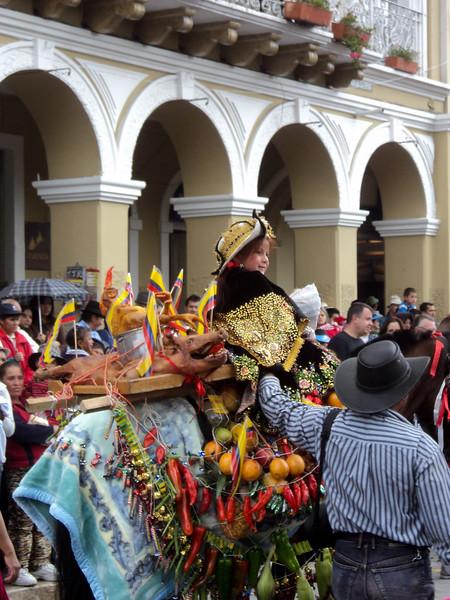 el-pase-del-nino-viajero-parade_5290613794_o.jpg
