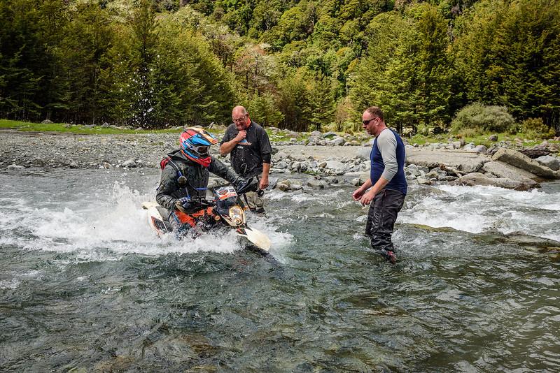 2019 KTM New Zealand Adventure Rallye (739).jpg