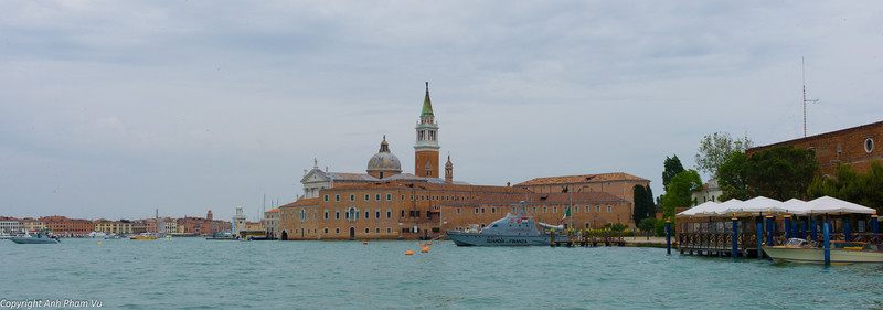 Uploaded - Nothern Italy May 2012 0958.JPG