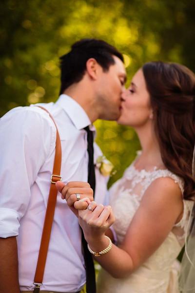 Wedding photographer bend or (35).jpg