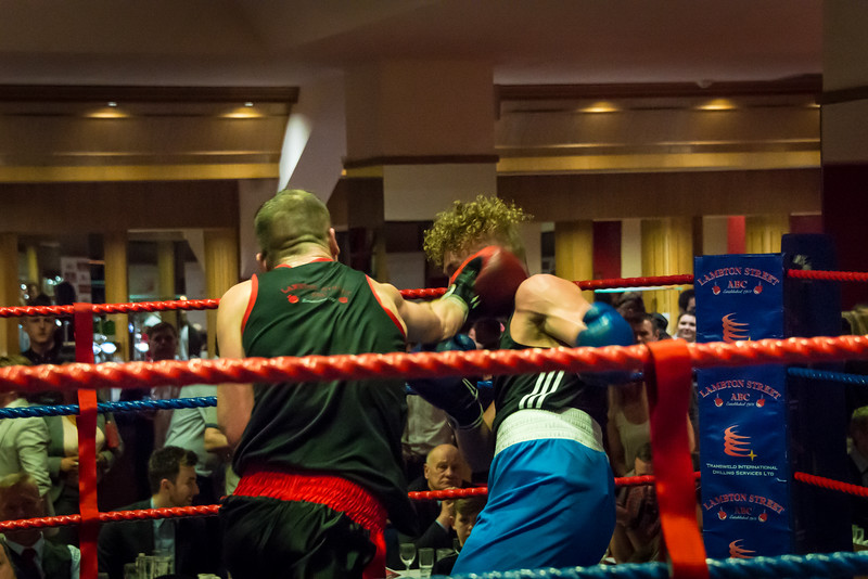 -Boxing Event March 5 2016Boxing Event March 5 2016-23701370.jpg
