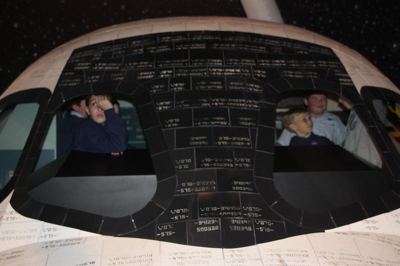 Stennis Space Center - 2011 034.JPG