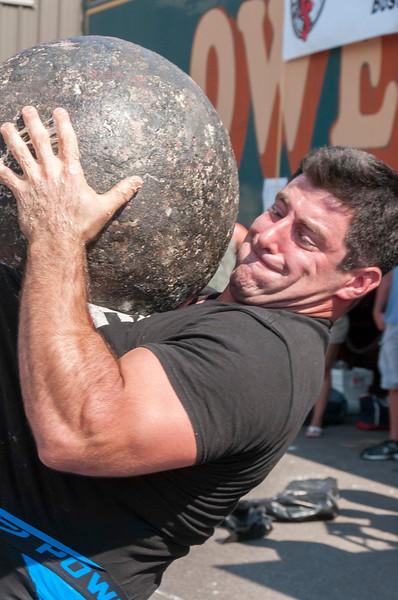 TPS Strongman 2014_ERF2744.jpg