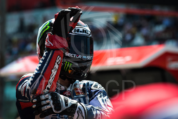 MotoGP 2013 05 Mugello