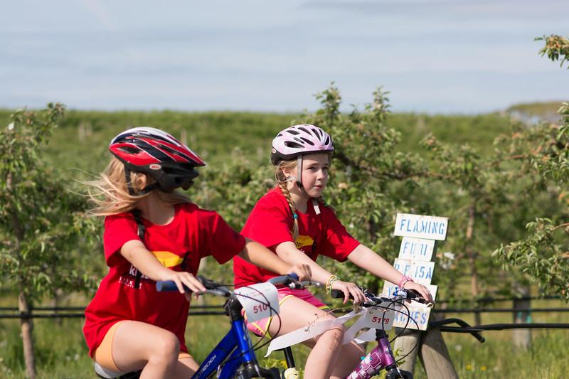 Kids-Ride-Natick-25.JPG