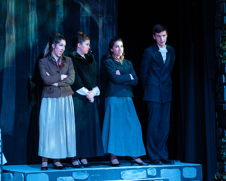 2018-03 Into the Woods Performance 0977.jpg