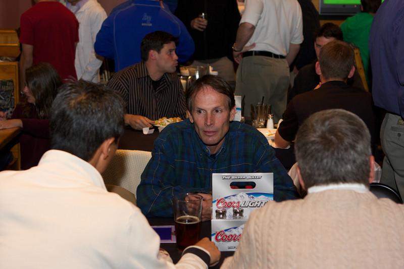 Alumni Dinner at Indigo Joes EOS40D-JMW-20090501-IMG_2716