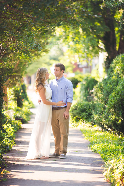 001_Martin+Victoria_Engagement.jpg