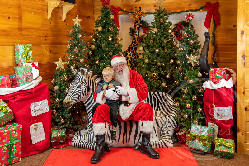 2019-12-01 Santa at the Zoo-7486.jpg